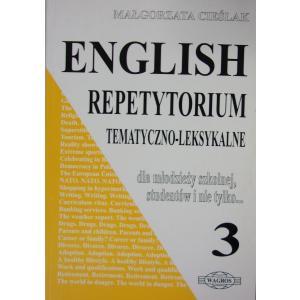zz Wagros - English Rep.Tem-Leks.3