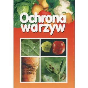 Ochrona warzyw