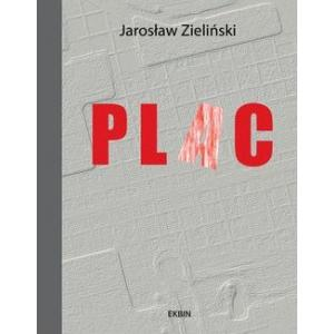 Plac /varsaviana/
