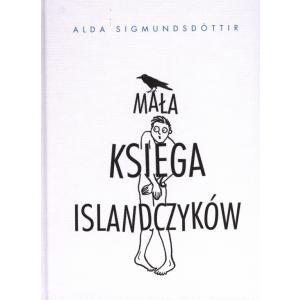 Mała Księga Islandczyków