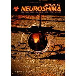 Neuroshima 1.5 (RPG)