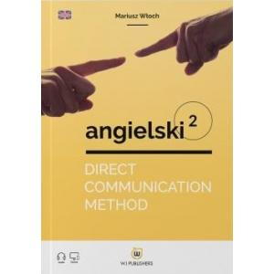 Direct Communication Method angielski 1. Poziom A1 -A2