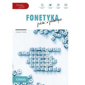 Fonetyka. Polski w praktyce