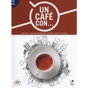 Un Cafe Con