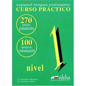 Curso practico ejercicios 1