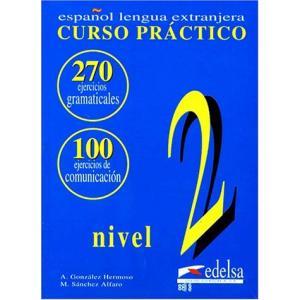 Curso practico ejercicios 2