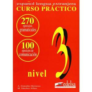 Curso practico ejercicios 3