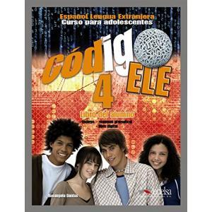 Codigo Ele 4. Podręcznik