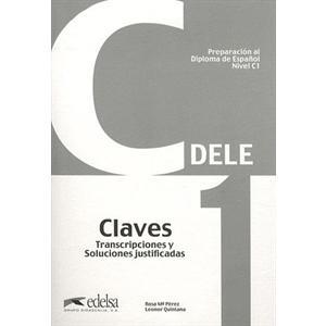 Preparacion al Dele C1. Claves