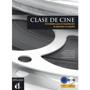 Clase De Cine
