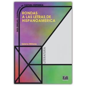 Rondas a Las Letras de Hispanoamerica