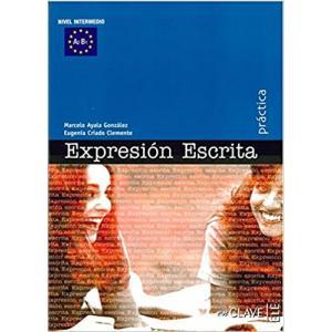 Expresion Escrita. A2-B1 Nivel Intermedio