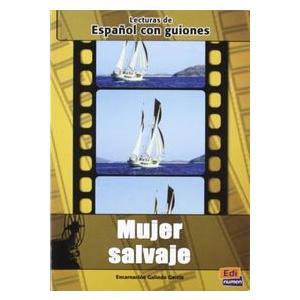 LH Mujer salvaje książka A2