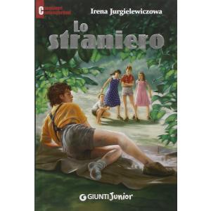 Lo straniero /Ten obcy/