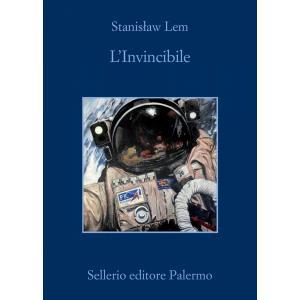 L'Invincibile / Niezwyciężony