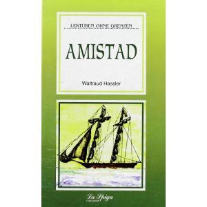 LN Amistad