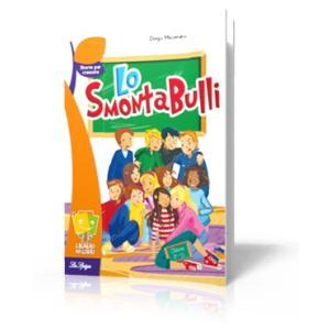 LW Lo Smonta Bulli