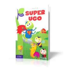 LW Super Ugo