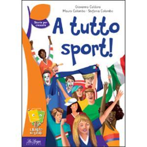 LW A Tutto Sport