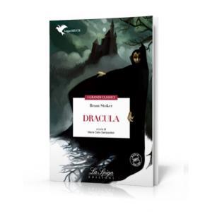 Dracula + MP3