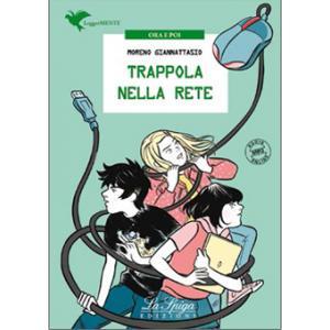 Trappola Nella Rete + MP3 Online