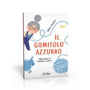 Il Gomitolo Azzurro. Lilliput