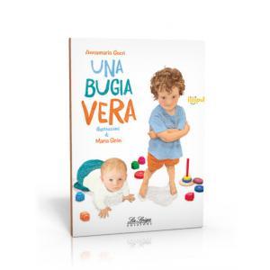LW Una Bugia Vera /lilliput/