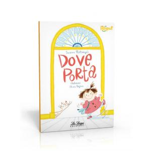 Dove Porta. Lilliput