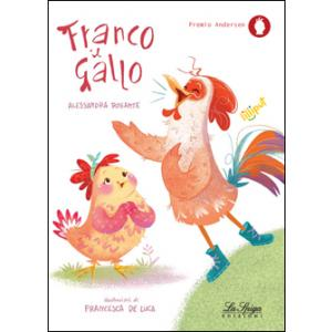 Franco il Gallo. Lilliput