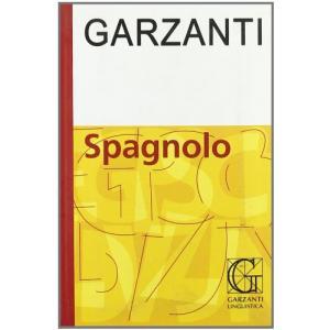 I dizionari Mini Sapgnolo - Italiano