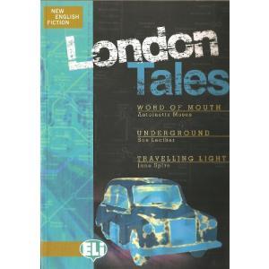 London Tales