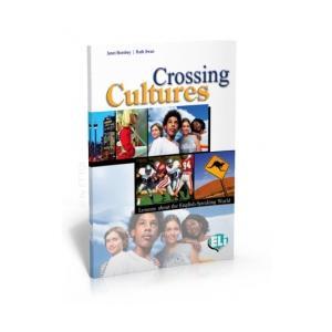Crossing Cultures Tb