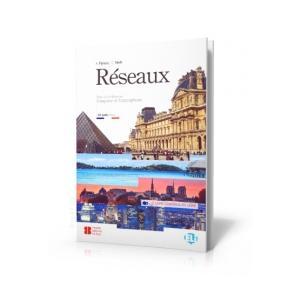 Reseaux + CD