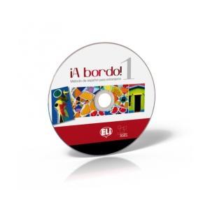 A Bordo! 1. Oprogramowanie Tablicy Interaktywnej