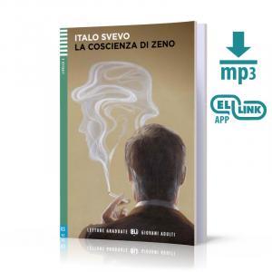 La Coscienza di Zeno + MP3 Online