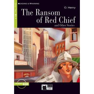 LA The Ransom of Red Chief and other stories