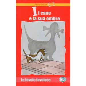Il Cane e la Sua Ombra + CD