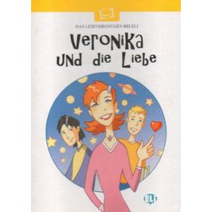 Veronika und die Liebe + CD