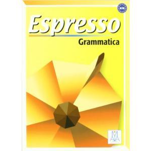 Espresso Grammatica A1/B1