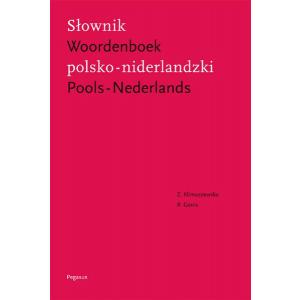 Słownik Polsko-Niderlandzki