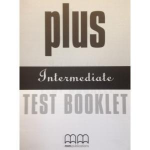 Plus Intermediate Testy