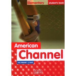 American Channel Elementary Sb