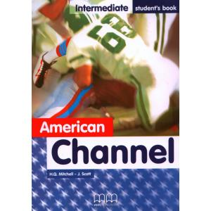 American Channel Intermediate Sb