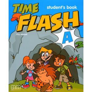 Time Flash A Sb