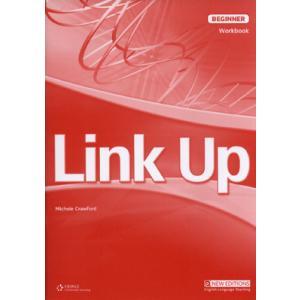 Link Up Beginner. Ćwiczenia
