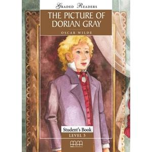 The Picture of Dorian Gray. Graded Readers