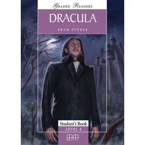 Dracula. Graded Readers