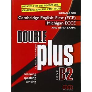 New Plus Double B2 Sb