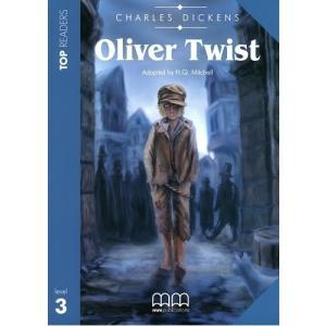 Oliver Twist. Top Readers