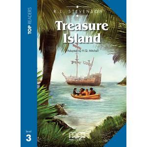 MM Treasure Island